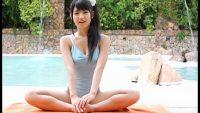 nagairina yokanmomo (36)