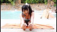 nagairina yokanmomo (38)