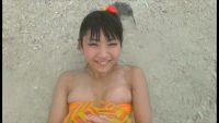 nagairina yokanmomo (58)