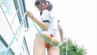 takanashimaika-mukidashi (35)