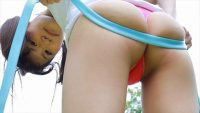 takanashimaika-mukidashi (36)