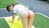 takanashimaika-mukidashi (39)