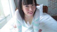 suzukiasahi-Isurukimini (76)_R