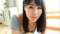 kotona-koijirihakusho (25)_R