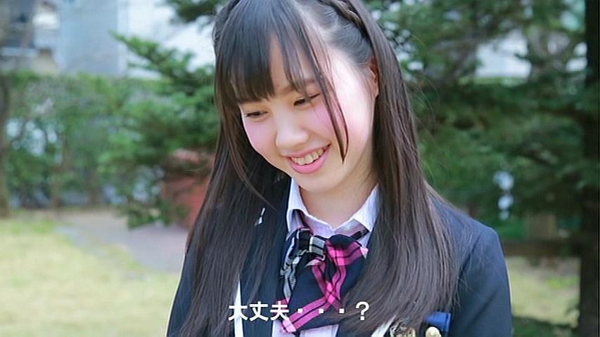 山崎水愛の画像 p1_31