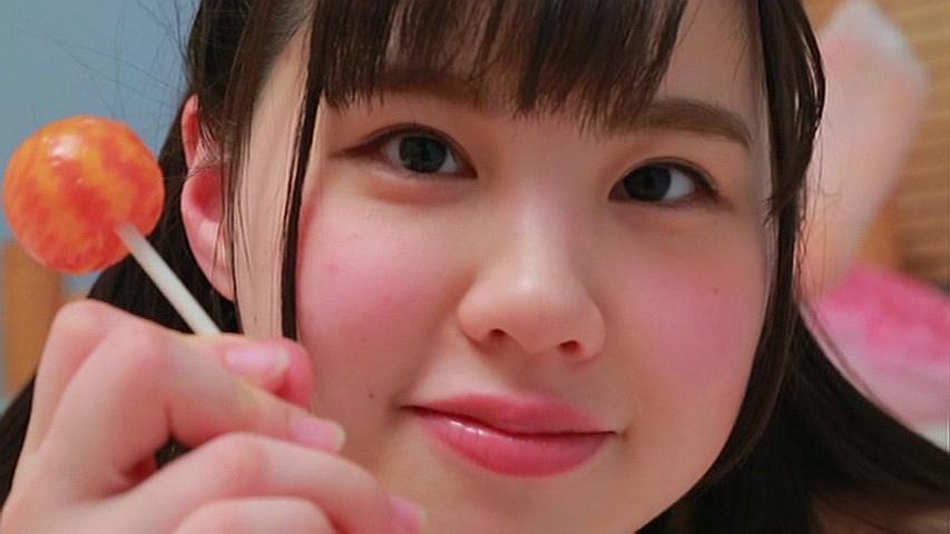 山崎水愛の画像 p1_22