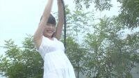 aidayuzuna-Milky Balloon (61)
