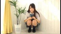 mizushimaasuka-JellishGirl (1)